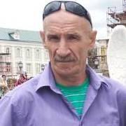 Никола 61 Москва
