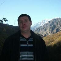 рушад гимадеев, 48 лет, Близнецы, Казань
