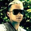 Андрей, 30, г.Усти-над-Лабем
