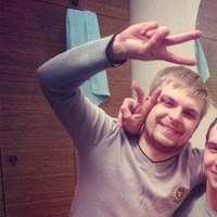 михаил, 30 лет, Рыбы, Тольятти