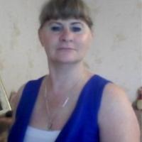 вероника, 52 года, Скорпион, Красноярск