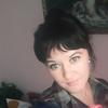 Валентина, 38, г.Тернополь
