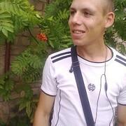 Владимир 35 Иваново
