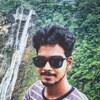 Adi, 19, Пандхарпур