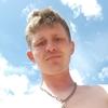 Anton, 30, Novouralsk