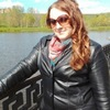 Oksana, 27, Krychaw