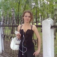 Юлия, 28 лет, Водолей, Москва