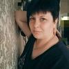 Лика, 33, г.Омск