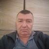Александр, 49, г.Солнечнодольск