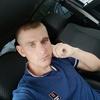 Дмитрий, 33, г.Троицк