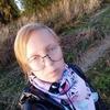 Anjelika, 17, Уржум