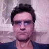Danila, 43, Bulayev