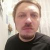 Артем, 32, г.Тула
