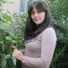 Anastasiya, 33, Odessa