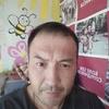 Марат, 42, г.Бишкек