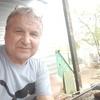 Игорь, 56, г.Балашиха