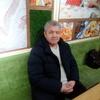 Расим, 54, г.Ижевск