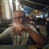 Сергей, 54, г.Вроцлав