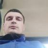 Славік Кривоклуб, 31, г.Новотроицкое
