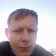 Алексей 38 Наро-Фоминск