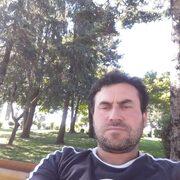 Volk777 44 Тбилиси