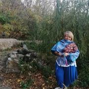 ЕЛЕНА 53 года (Дева) Минеральные Воды