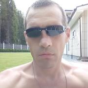 Александр 39 Киров