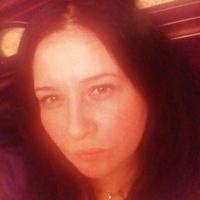 Анна, 43 года, Водолей, Нижний Новгород