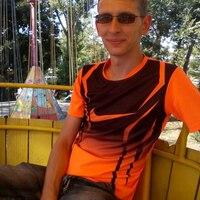 Тоха, 31 год, Козерог, Алматы́