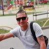 Konstantin, 35, Polevskoy