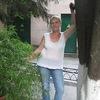 Nadejda, 56, Lebedyan