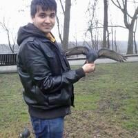 Виталик Павленок, 24 года, Весы, Гомель