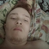 Андрей, 18, г.Егорьевск