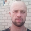 Aleksandr, 38, Kamianske