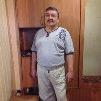 Игорь Суколенов, 58 лет, Стрелец, Тула
