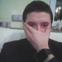 Тимофій, 23 года, Весы, Киев