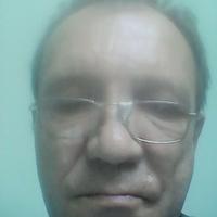 Игорь, 52 года, Весы, Чапаевск