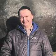 олег 28 лет (Близнецы) Элиста