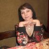алёна, 28, г.Александро-Невский
