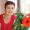 Наталия, 61, г.Полтава