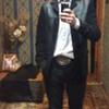 Коля, 21, г.Жмеринка