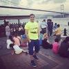 Mir-Mehmet-Zeki, 20, г.Стамбул