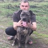 Евгений, 25, г.Саратов