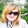 Ольга, 32, г.Киров (Калужская обл.)