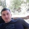 Jorge, 39, г.Мадрид
