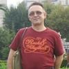 Valentin, 40, г.Минск