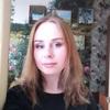 Vanadis, 29, г.Москва