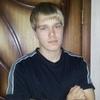Дмитрий, 25, г.Полесск