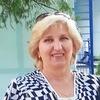 Лиля, 57, г.Москва