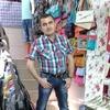 Василий, 31, г.Клин